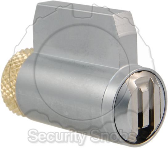 BiLock Retrofit KIK Cylinder