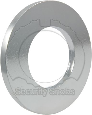 Abloy Deadbolt Spacer Ring Other Accessories