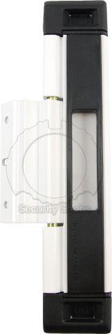 DJA Sliding Door Security Latch Locked
