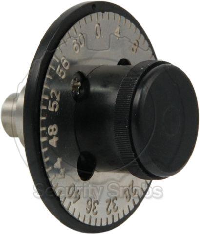 Stanton Concepts RKS Manual Dialer