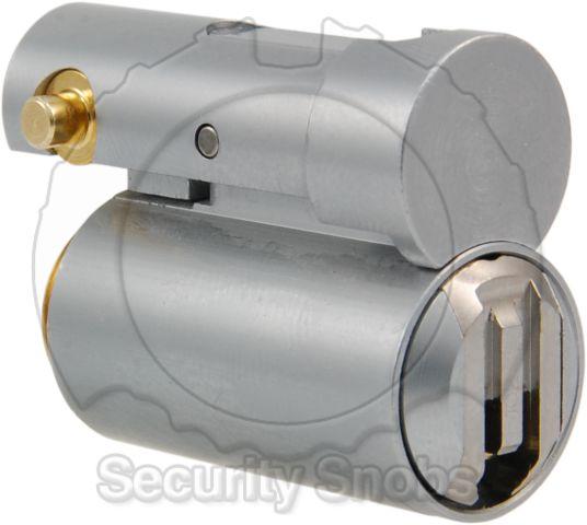 BiLock Schlage Interchangeable Core (LFIC) Cylinder