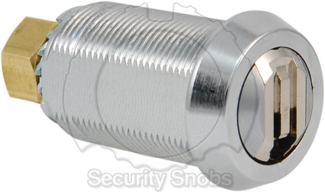 BiLock 1 1/8 Inch Cam Lock