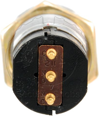 Abloy Electronic Switch Lock Tail Connectors