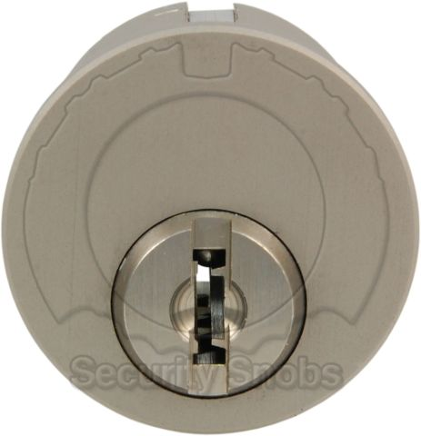Evva Mcs Rim Cylinder Rim Mortise Door Locks