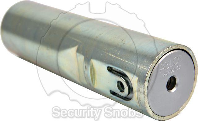 Abloy Protec2 Key Tube